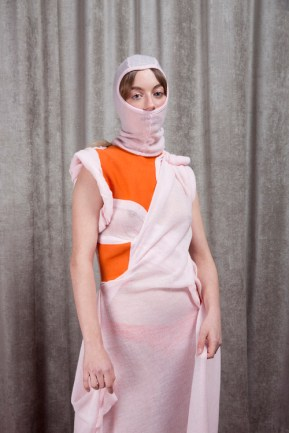 The jacqueline loekito label's aw19 collection (3)