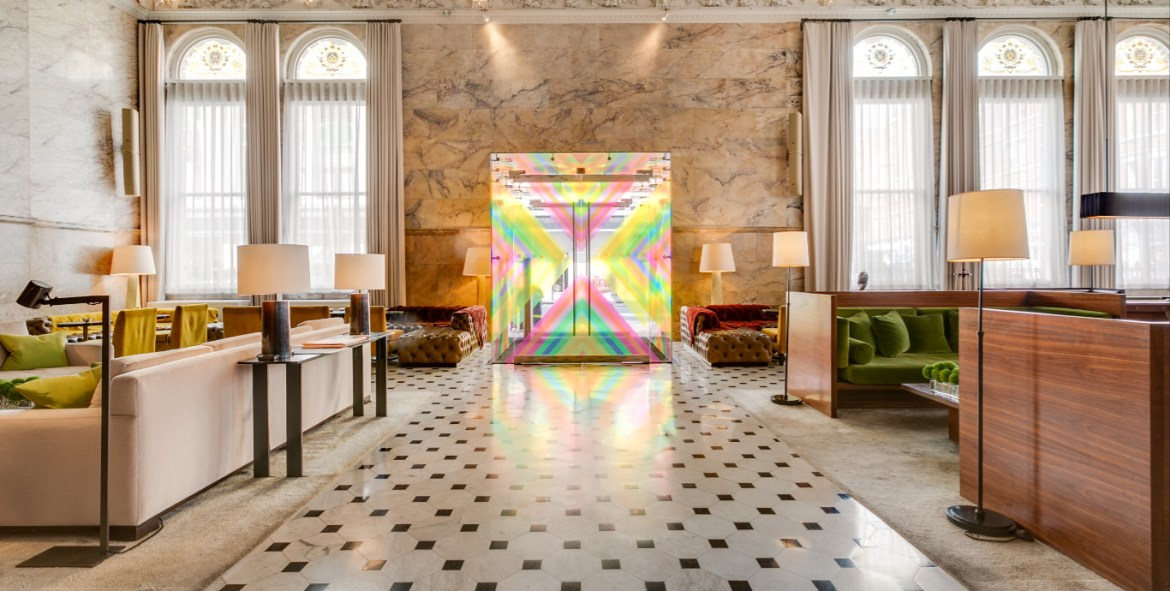 The london edition reveals pride installation by craig & karl (4)