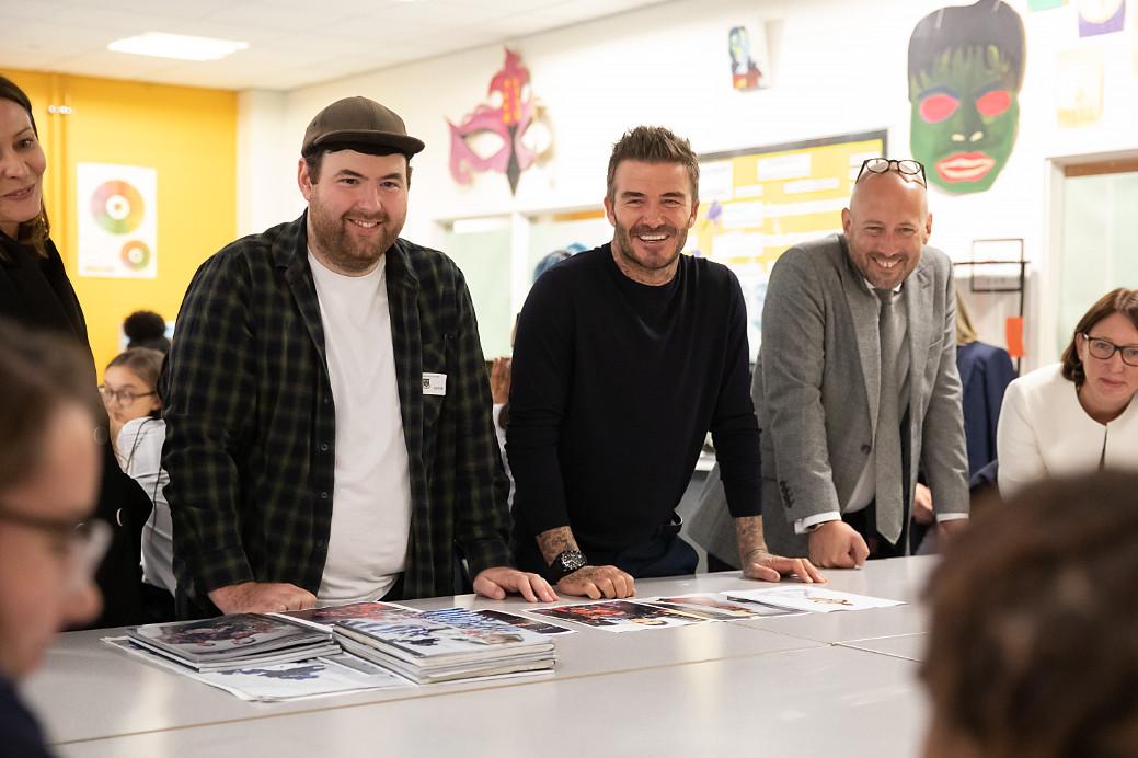 Bfc launches fashion studio apprenticeship 4 (british fashion council, tim whitby)