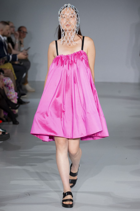 Fashion scout av ss20 ones to watch catwalk (3)