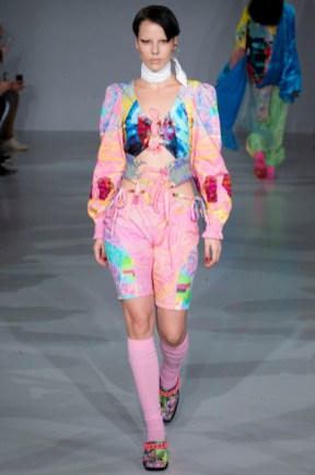 Fashion scout gala borovic ss20 ones to watch catwalk (2)