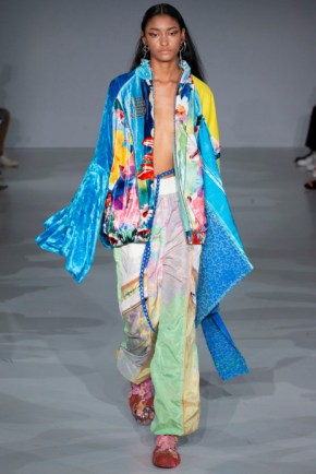 Fashion scout gala borovic ss20 ones to watch catwalk (3)