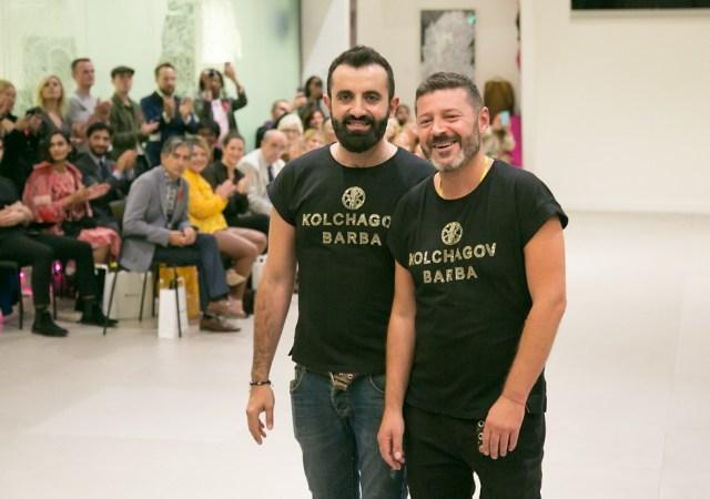 Kolchagov barba ss20 (1)