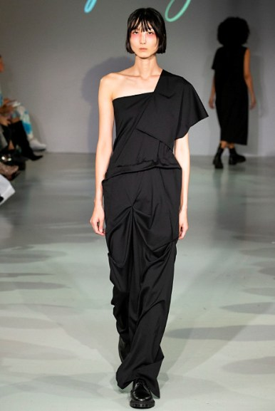 Le sillage ss20 (12)