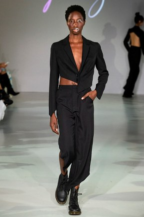 Le sillage ss20 (3)