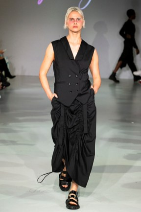 Le sillage ss20 (4)