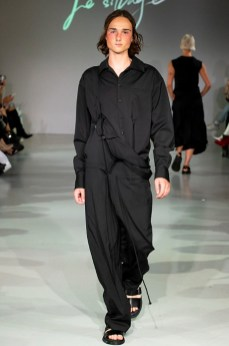Le sillage ss20 (5)