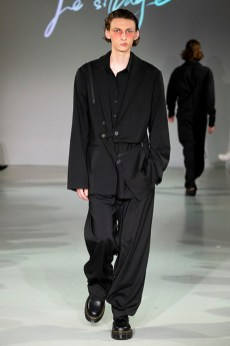 Le sillage ss20 (6)