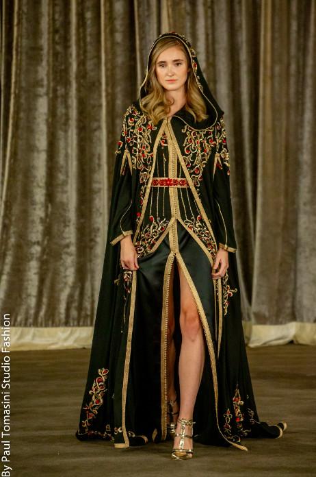 Oriental fashion show ss20 (2)