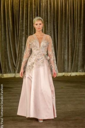 Oriental fashion show ss20 (7)