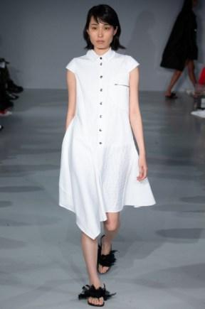 Wear polish ss20 fashion show (3)