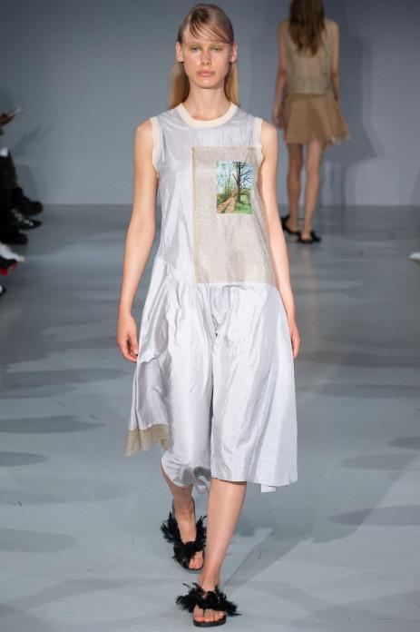 Wear polish ss20 fashion show (5)
