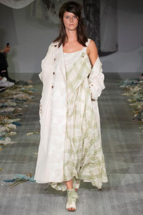 Wen pan ss20 fashion scout (1)