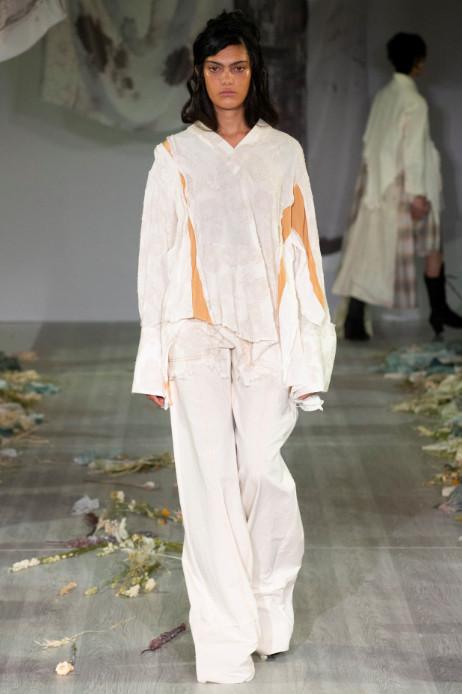 Wen pan ss20 fashion scout (3)
