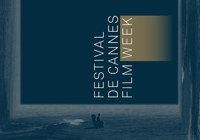 Festival de cannes film week 2019 hong kong
