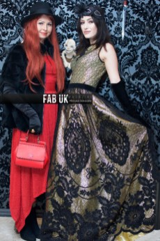 House of fab (11)