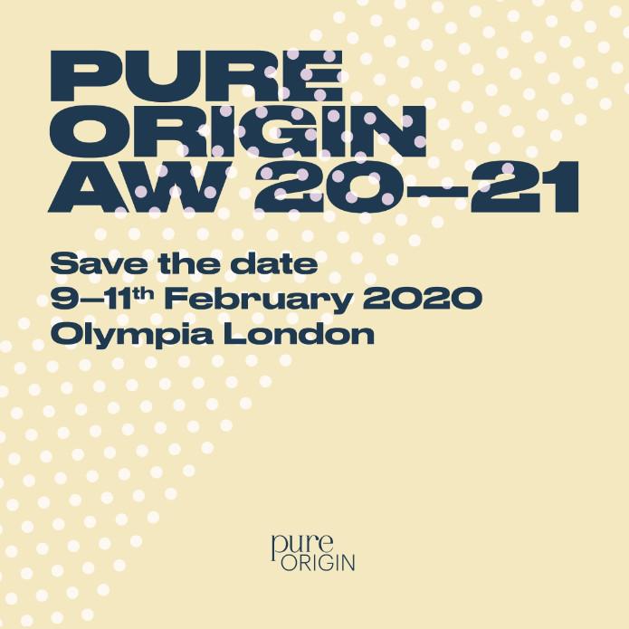 Origin save the date 2