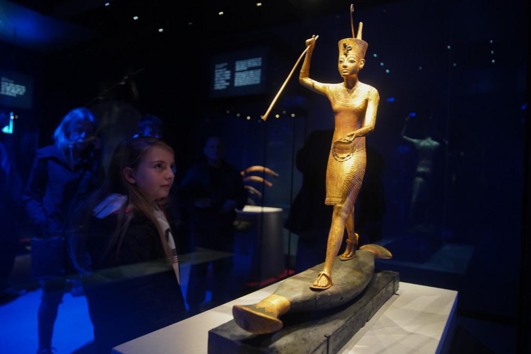 Pinpep tutankhamun exhibition 03