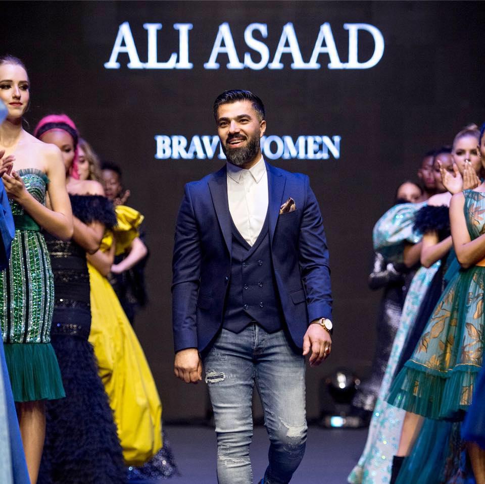 International fashion week dubai ss20 season 9 (4)