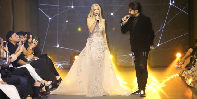 International fashion week dubai ss20 season 9 (5)