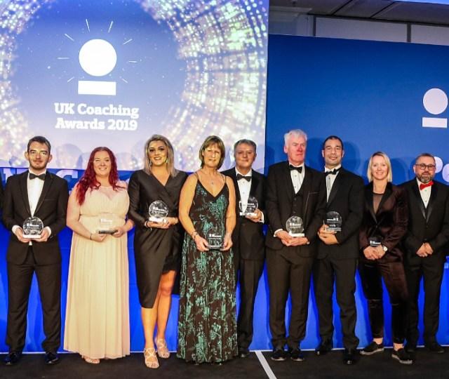 Uk coaching awards 2019 winners[1]