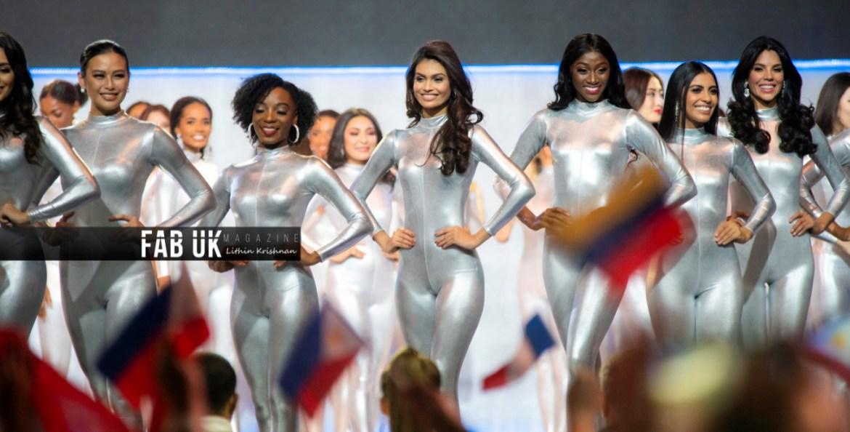 Miss world 2019 (2)
