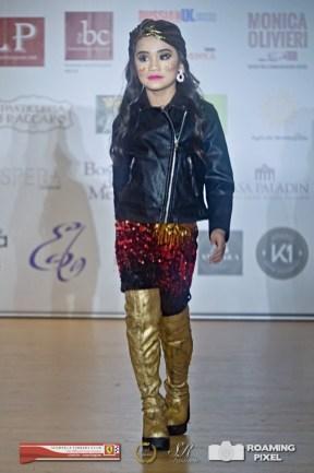 Jal fashion uk 2