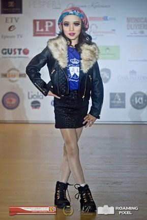 Jal fashion uk 5