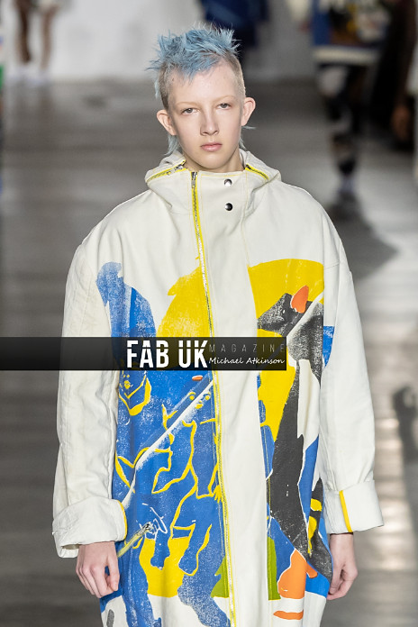 Lfwm aw20 bethany williams (3)