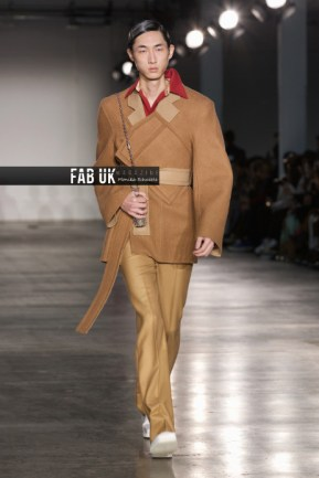London fashion week mens 2020 (6)