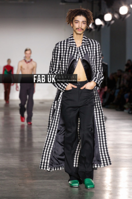 London fashion week mens 2020 (9)