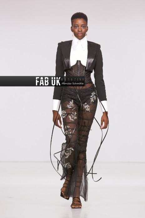 Antonia nae aw20 during london fashion week (6)