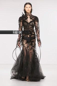 Antonia nae aw20 during london fashion week (7)