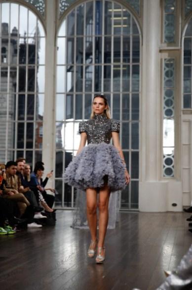 Atelier zuhra x royal opera house london fashion week (13)
