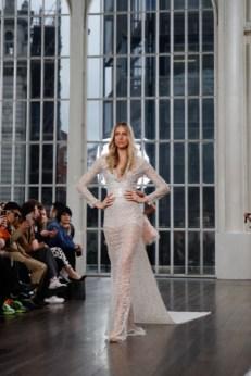 Atelier zuhra x royal opera house london fashion week (5)