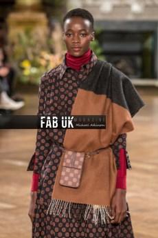 Daks aw20 show during london fashion week (16)