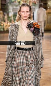 Daks aw20 show during london fashion week (6)