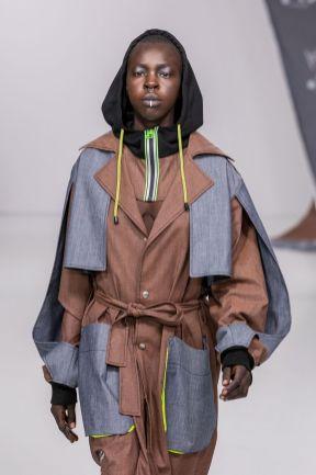 Db berdan aw20 during london fashion week (2)