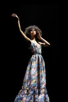 Edeline lee aw20 show during london fashion week © amelia lourie (1)