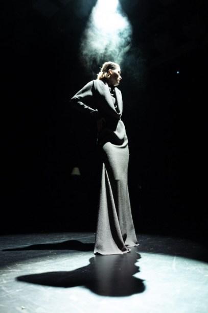 Edeline lee aw20 show during london fashion week © nick payne cook (2)