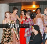 Izabela calik aw20 show during london fashion week (5)