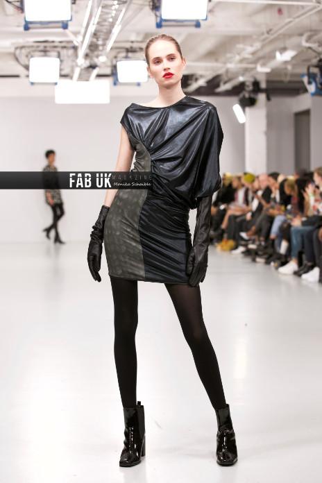 Johan ku aw20 show during london fashion week (4)