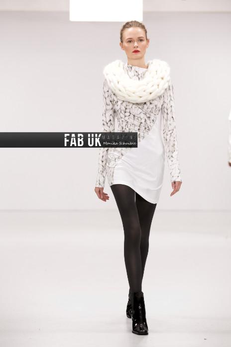Johan ku aw20 show during london fashion week (5)