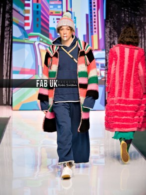 Pure london aw20 21 (4)
