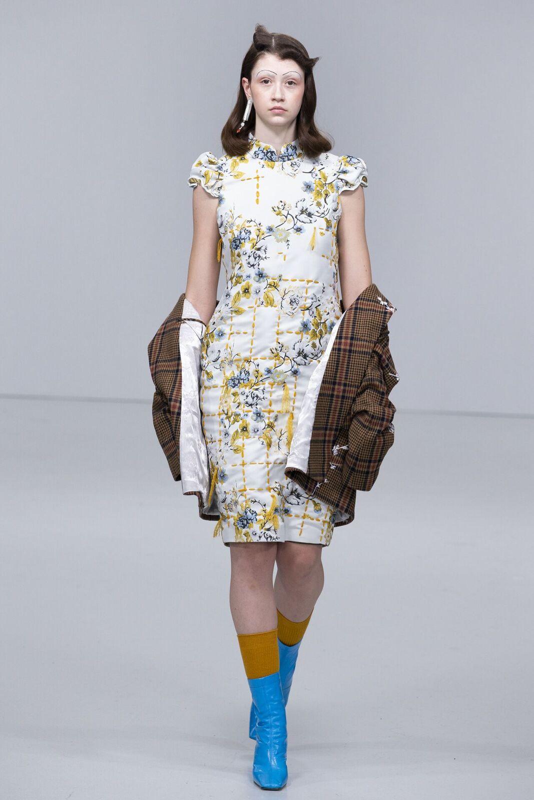 Refuse club post aw 20 london fashion week feature! (1)