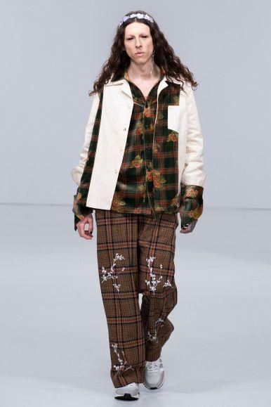 Refuse club post aw 20 london fashion week feature! (4)