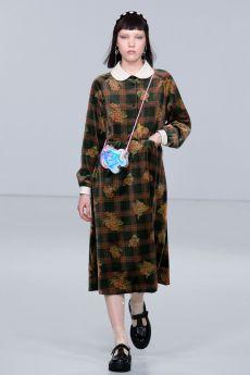 Refuse club post aw 20 london fashion week feature! (5)