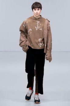 Refuse club post aw 20 london fashion week feature! (6)