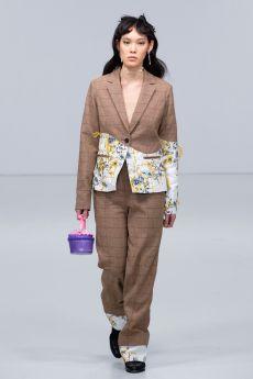 Refuse club post aw 20 london fashion week feature! (8)