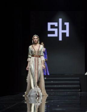 Samira hadouchi (1)